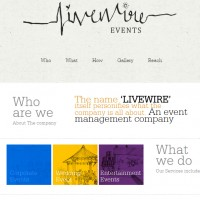 www.livewireevents.in