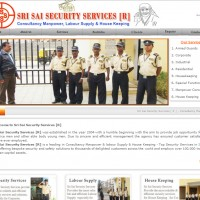 www.srisaisecurity.net