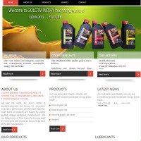 www.goldlubricants.com