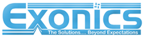 Exonics IT Solutions | Web Development Company